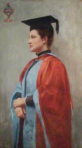 Julia Cock