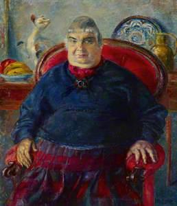 Orovida Pissarro