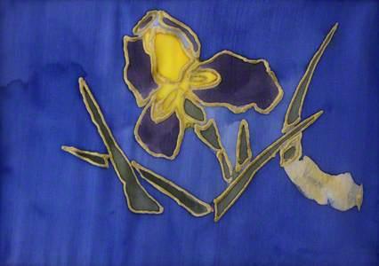 Silk Flowers*