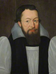 Richard Neale (1562–1640), Archbishop of York