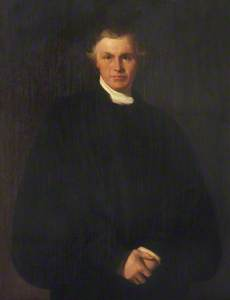 William Whewell (1794–1866), Master (1841-1866), Writer on the History and Philosophy of Science