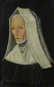 Lady Margaret Beaufort, Countess of Richmond and Derby (1443–1509), Foundress