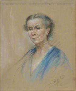 Annie L. Swynnerton (1844–1933)
