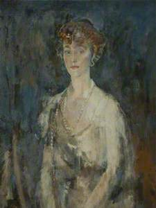 Countess of Granard