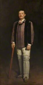 A. N. Hornby