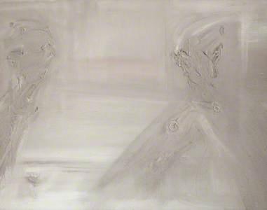 Alan and Barbara Rawsthorne