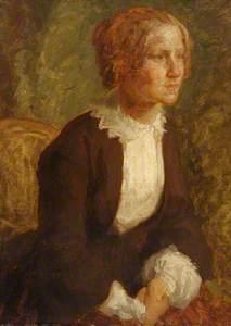 Nellie Sickert (1830–1922)