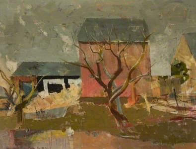 Sussex Farm