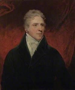 Sir George Beaumont