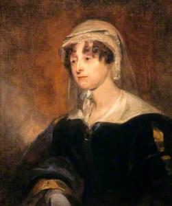 Carolina Oliphant (1766–1845), Lady Nairne, Songwriter