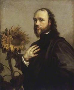 Sir Kenelm Digby, 1603–1665
