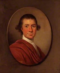 George Pigot, Baron Pigot
