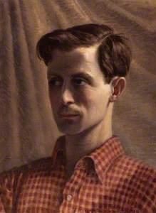Rex Whistler