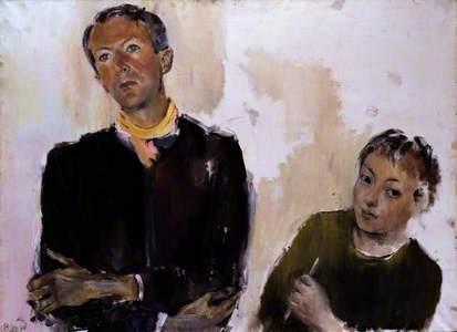 Cecil Beaton