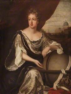 Queen Christina, Queen of Sweden (1626–1689)