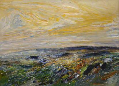 Ulster Landscape