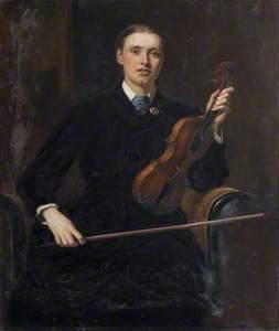 Emily Caroline Massingberd, Mrs Edmund Langton Massingberd (1847–1897)