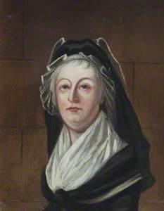 Queen Marie-Antoinette, Queen of France (1755–1793)