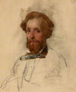 Charles D. Cranstoun