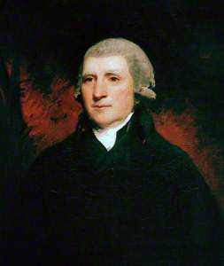 Henry Dundas, 1st Viscount Melville (1742–1811)
