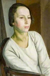 STF_STKMG_1926_FA_38