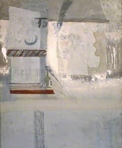 1932 (Auberge de la Sole Dieppoise)