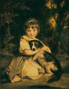 Miss Jane Bowles