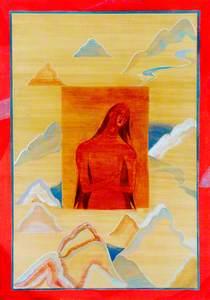 WYR_BMGH_1997_010