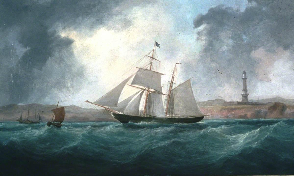 The 'Smithfield'