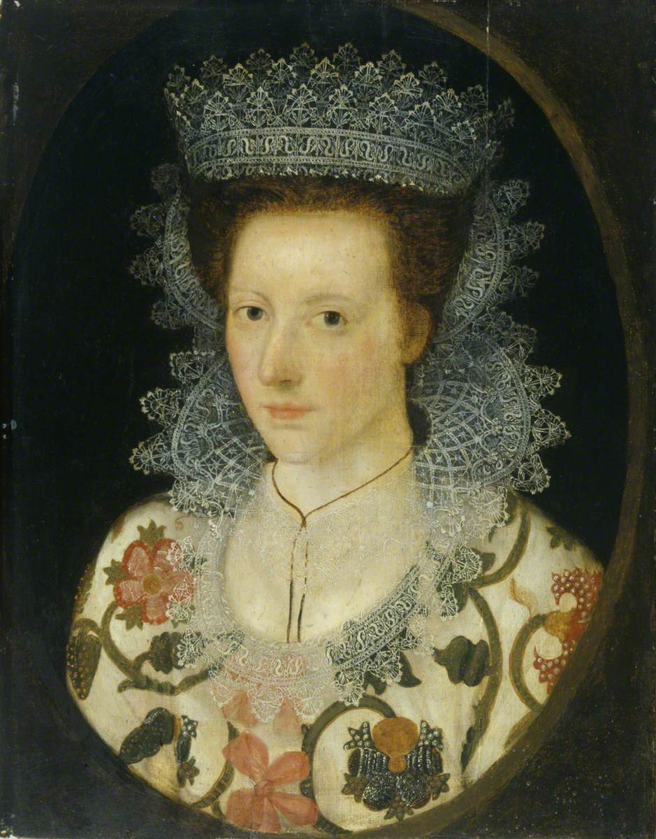 Mrs Bennet Hawkins