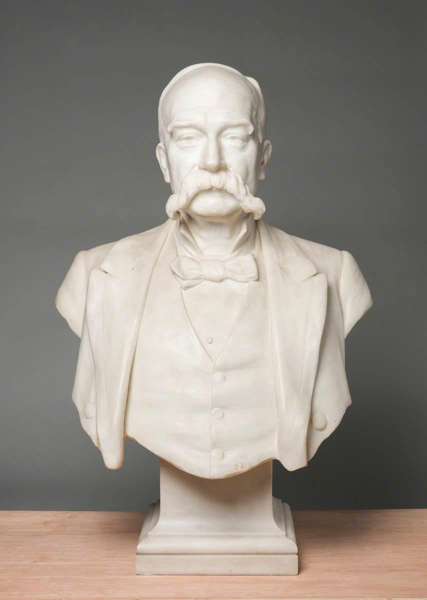 Patrick James Foley (1836–1914)