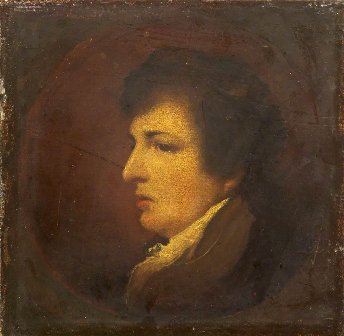 Charles Kemble (1775–1854)