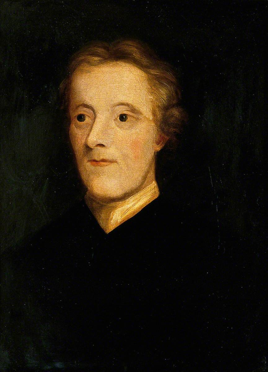 John Hunter, Father of William and John Hunter