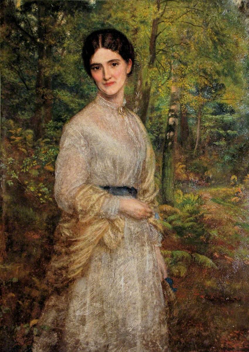 Ellen Dana Conway (1833–1897)