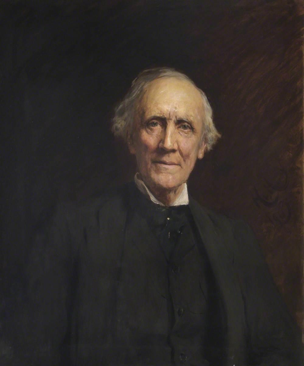 Charles Coates (1826–1909)
