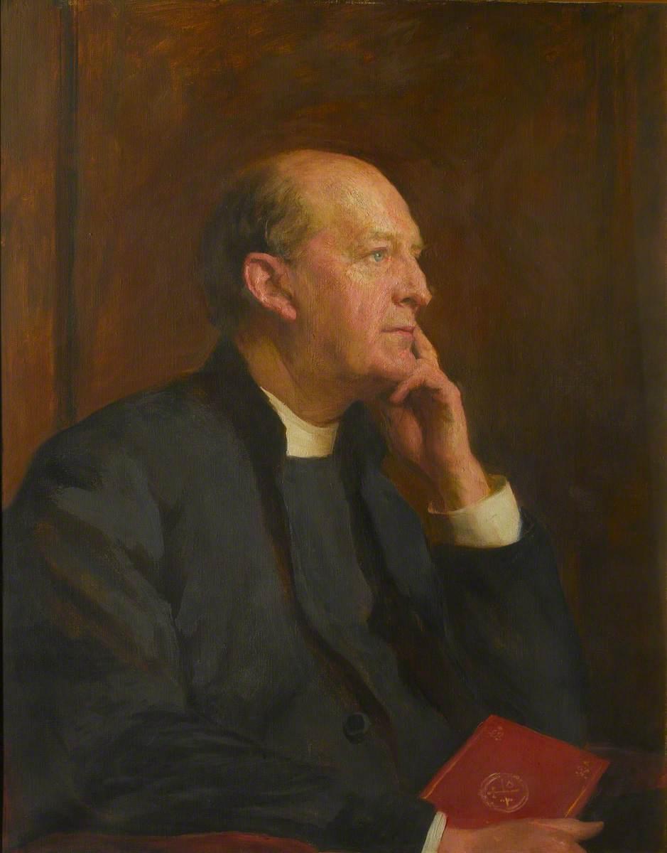 Canon Alexander (1866–1948)