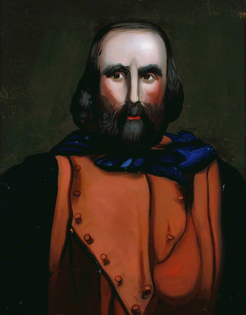 Garibaldi (1807–1882)