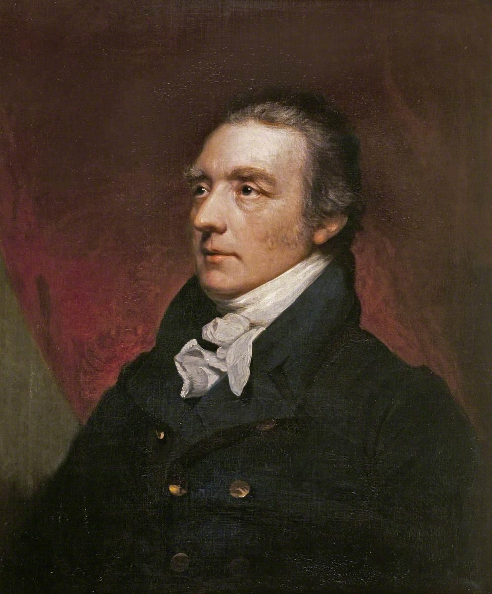 Henry Ainslie (1760–1834)