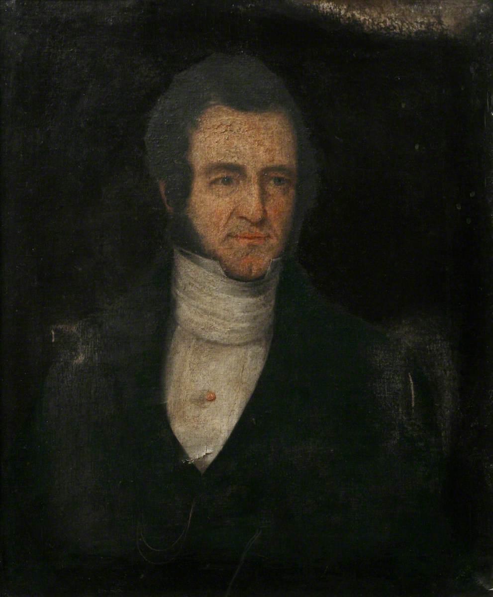 Sir William Wilton