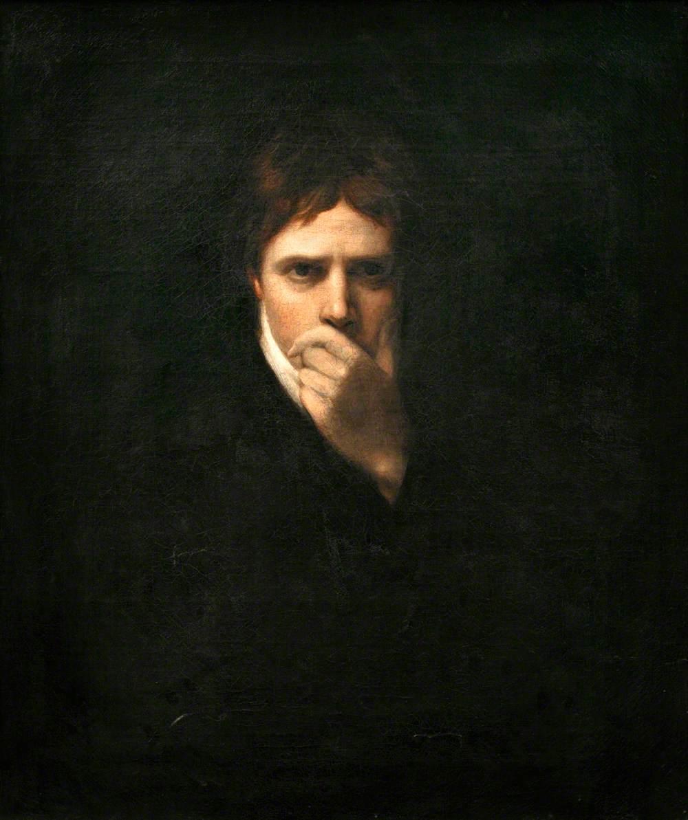 Sir David Wilkie (1785–1841)