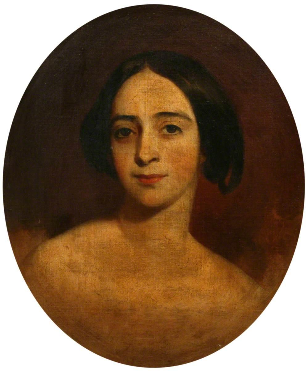 Mrs Robert C. Howard Richmond