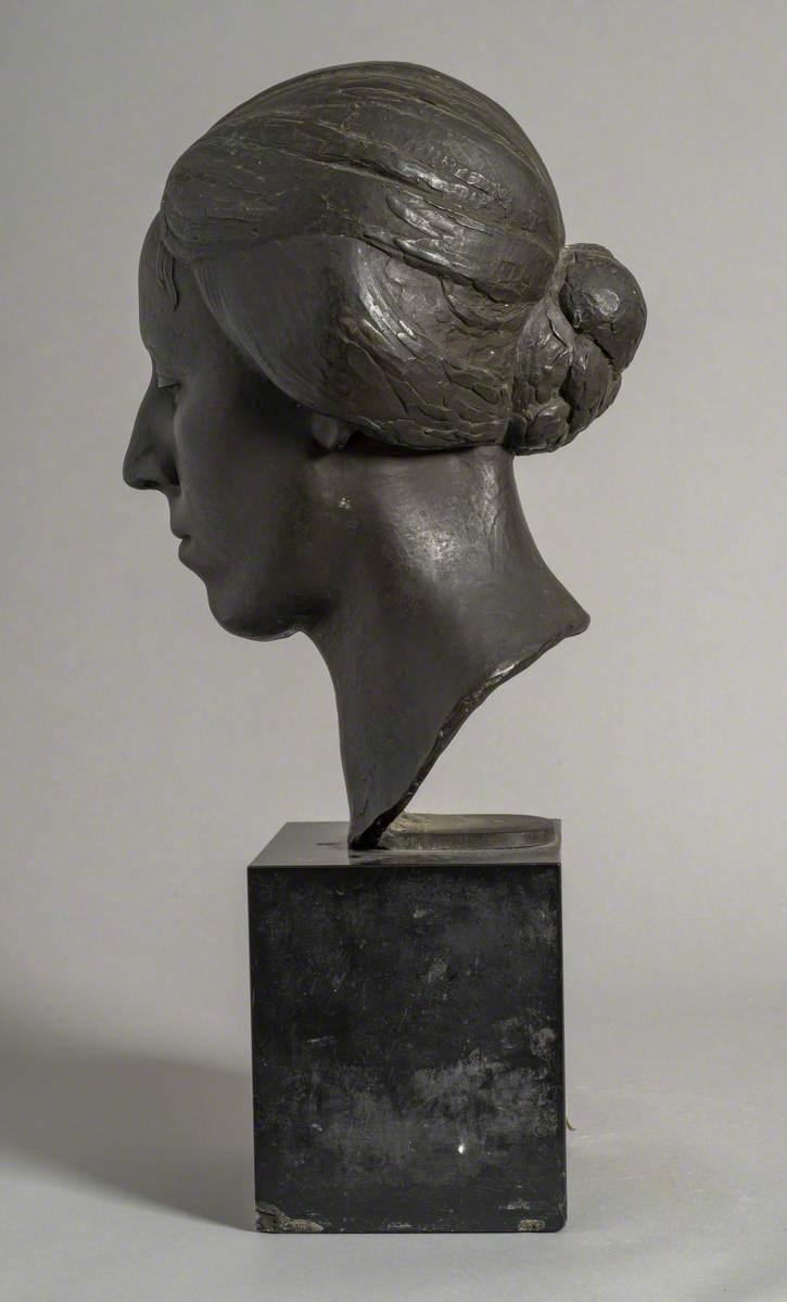 Ludmila Ludvilla