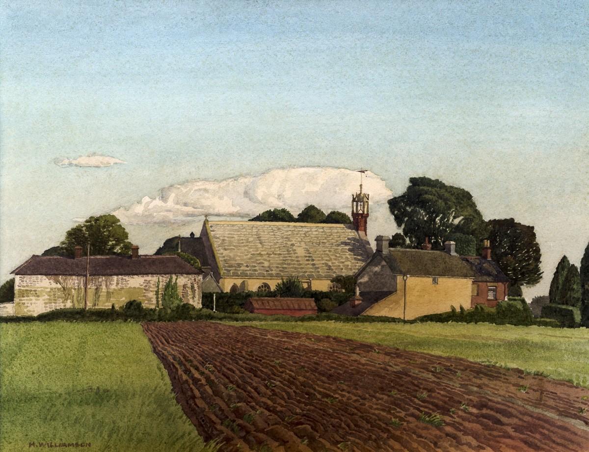Holdenhurst