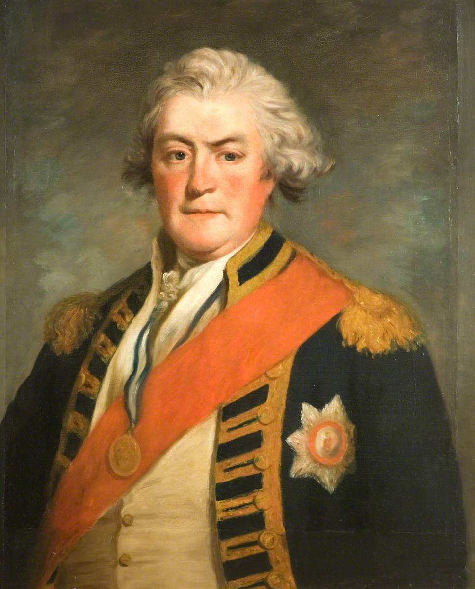 Admiral Duncan (1731–1804)
