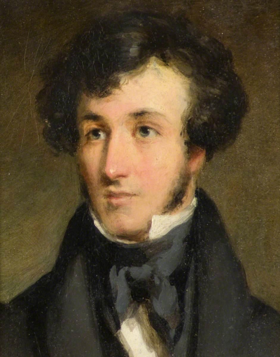Sir John Steell (1804–1891)