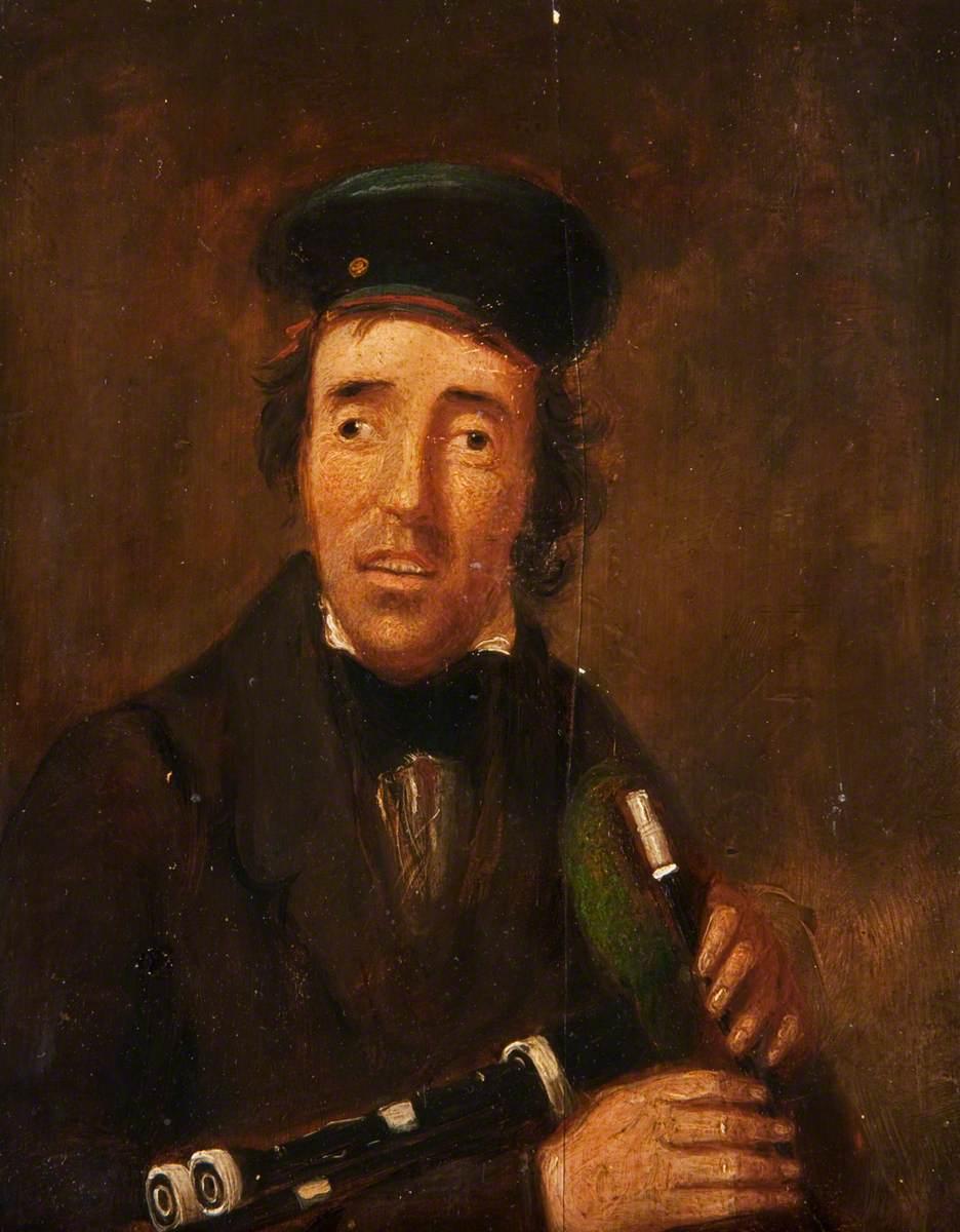 Burgh Piper