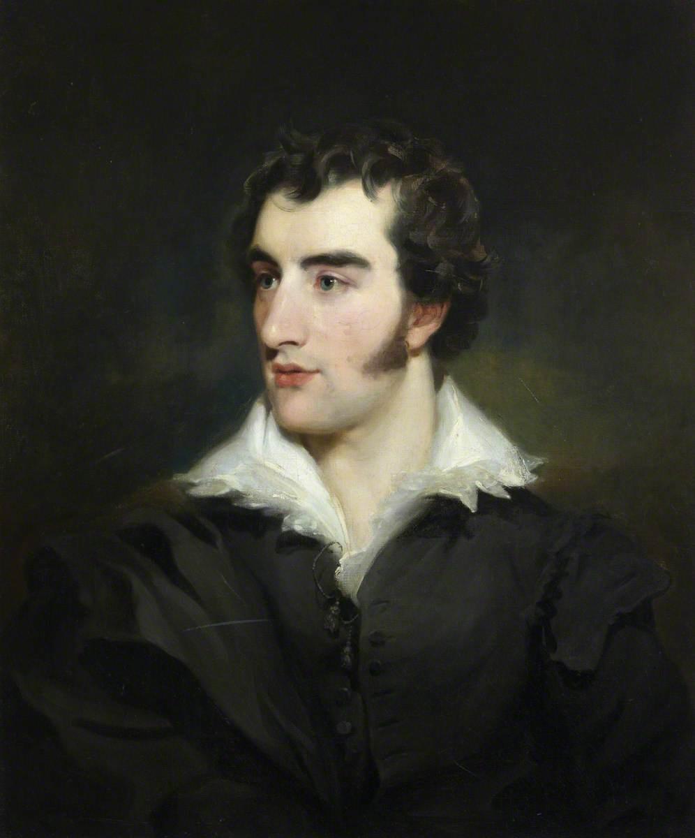 Robert Liston (1794–1847), FRCSEd (1818)