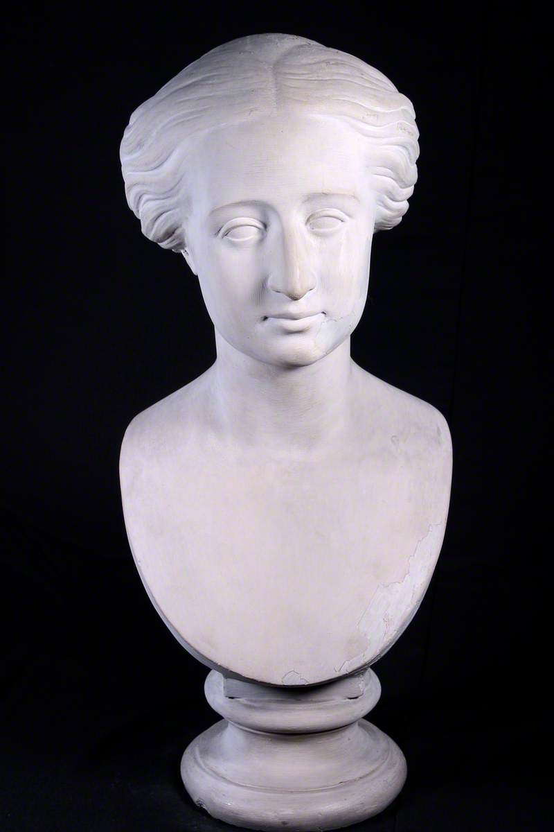 Empress Eugenie (1826–1920)