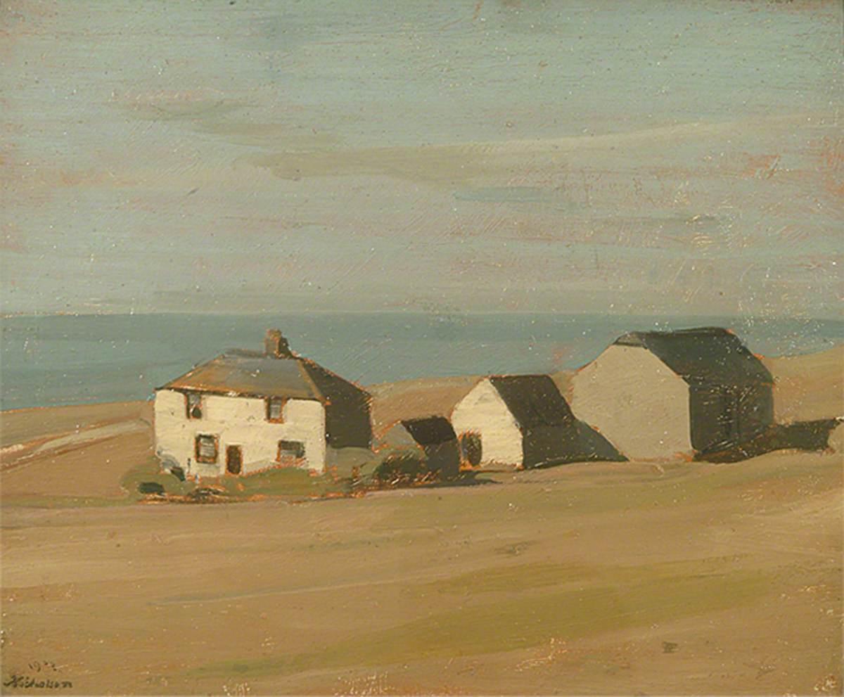 Judd's Farm