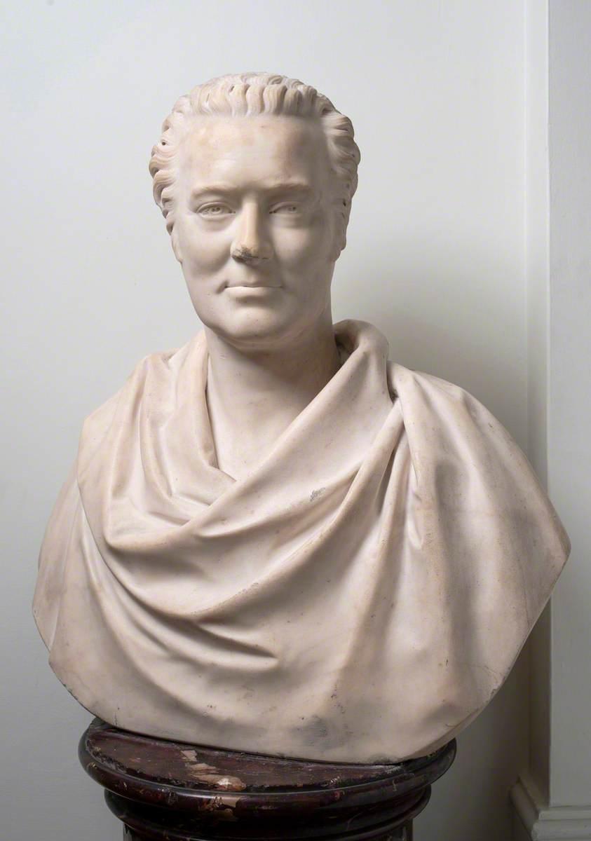 Thomas Gardiner Bramston (1770–1831)